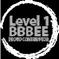 Level 1 BEE